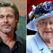 Schon gewusst?Schauspieler ist mit Queen Elizabeth II. verwandt (Foto)
