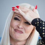 """""""Katastrophe!"""" DIESE Jugendsünde bringt ihre Fans aus der Fassung (Foto)"""