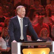 """Wiederholung von """"Die große Show der schrägen Fragen"""" im TV und online (Foto)"""