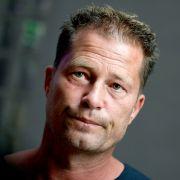 Corona-Kritiker jubeln auf! SO verhöhnt der Schauspieler das RKI (Foto)
