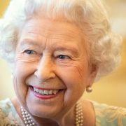 DIESE Baby-News lassen die Queen endlich wieder strahlen (Foto)