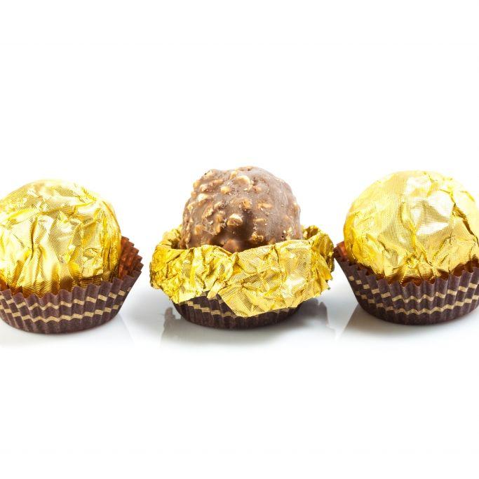 DIESE Süßigkeiten fliegen jetzt aus den Supermarkt-Regalen (Foto)