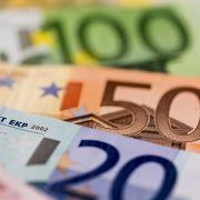 Steuer-Schock durch Krise! Knüpft uns der Staat bald mehr Geld ab? (Foto)