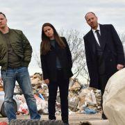 """""""Abfall"""" als Wiederholung im TV und online (Foto)"""