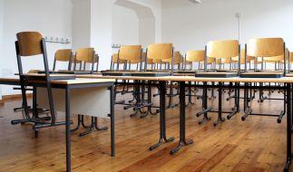 Sind die Schulöffnungen trotz Coronavirus-Pandemie zu riskant? (Foto)