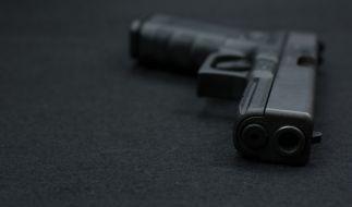 Eine junge Frau wurde nahe eines Lidl-Marktes erschossen. (Foto)