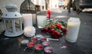 In Dortmund wurde ein 41-Jähriger auf offener Straße tot getreten. (Foto)