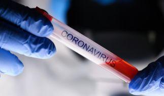 Könnte Blutverdünner das Coronavirus bekämpfen? (Foto)