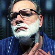 Der Kurzfilm von Olaf Held als Wiederholung (Foto)