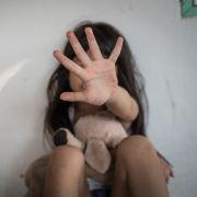 Abartig! Jugendlicher (17) missbraucht Kita-Kinder (Foto)