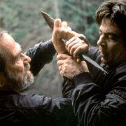 Der Spielfilm von William Friedkin als Wiederholung (Foto)