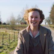 Der Spielfilm von Pernille Fischer Christensen als Wiederholung (Foto)