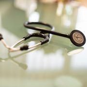Leere Praxen! Macht die Corona-Angst unser Gesundheitssystem kaputt? (Foto)