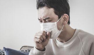 Coronavirus, Asthma oder Allergie? Betroffenen Patienten fällt die Unterscheidung bisweilen schwer. (Foto)