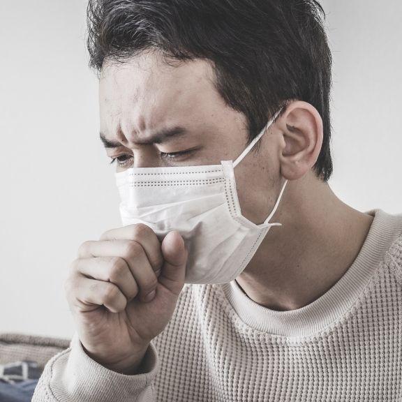Das sollten Allergiker und Asthma-Patienten jetzt beachten (Foto)