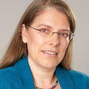 Dipl.-Biologin Anja Schwalfenberg ist wissenschaftliche Mitarbeiterin im DAAB-Beratungsteam zum Thema Asthma, Deutscher Allergie- und Asthmabund e.V. in Mönchengladbach