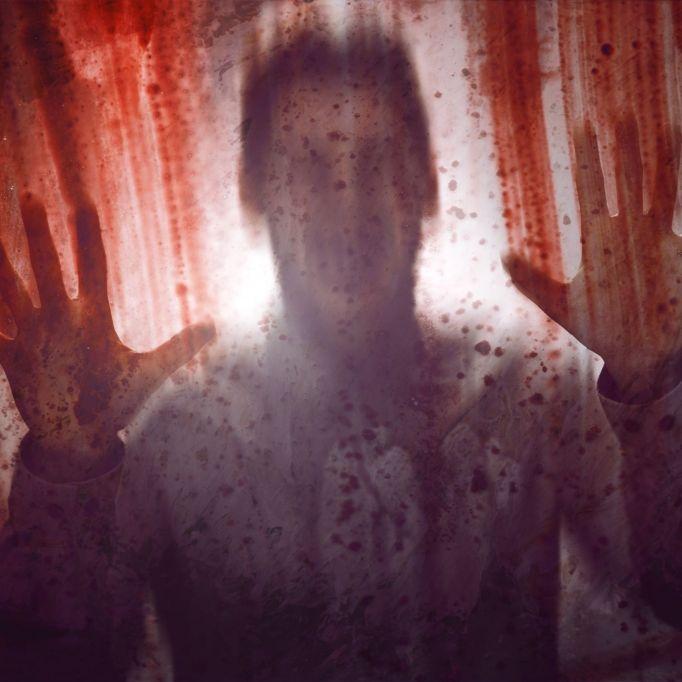Leiche kaum zu identifizieren! Skandal-Rapper qualvoll zu Tode gefoltert (Foto)