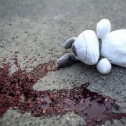 Haftbefehl wegen Mordes! Erzieherin schon vorher verdächtig (Foto)