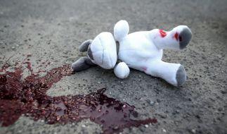 Eine Erzieherin aus Viersen soll ein Kita-Kind ermordet haben. (Foto)