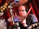Klaus Selmke ist mit 70 Jahren an Krebs gestorben. (Foto)