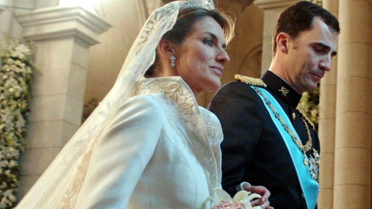 Meghan Markle, Lady Di und Co.: Das sind die teuersten Royals