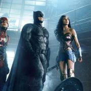 Film von Zack Snyder als Wiederholung online und im TV (Foto)