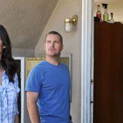 Wiederholung von Episode 2, Staffel 5 online und im TV (Foto)