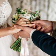 Vater entjungfert eigene Tochter! Jetzt wollen sie heiraten (Foto)