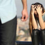 Hilf mir! Jung, pleite, verzweifelt... bei RTL Zwei (Foto)