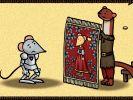 """Sir Mouse"" am Montag verpasst?"