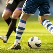 Fußball-Welt unter Schock! Manchester-City-Legende gestorben (Foto)