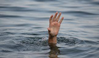 Eine Mutter aus Miami im US-Bundesstaat hat ihr autistisches Kind in einem Kanal ertränkt (Symbolbild). (Foto)