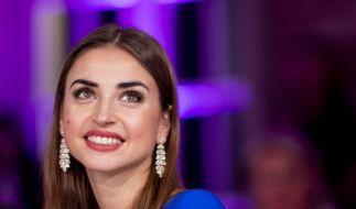 """Die Fans von """"Let's Dance"""" wollen Ekaterina Leonova zurück. (Foto)"""