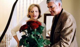 Schauspielerin Renate Krößner ist im Alter von 75 Jahren gestorben. (Foto)
