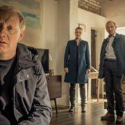 """""""Doppelkopf"""" als Wiederholung online und im TV (Foto)"""
