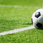 Todesursache ungewiss! Fußball-Star (23) tot in Wohnung aufgefunden (Foto)