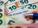 Selbstständige können während der Coronakrise staatliche Hilfen in Anspruch nehmen. (Foto)