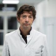 Top-Virologe rät! SO wird die Epidemie bekämpft - sogar ohne Impfung (Foto)