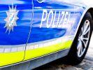 Unfall in NRW