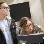 Wiederholung von Episode 3, Staffel 1 online und im TV (Foto)