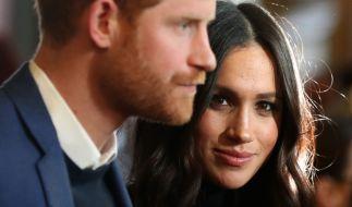 Meghan Markle und Prinz Harry haben sich in ihrer neuen Heimat Los Angeles keine Freunde gemacht. (Foto)