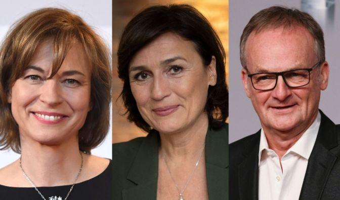 Talkshows in ARD und ZDF entfallen