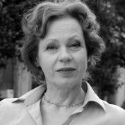 Renate Krößner, Schauspielerin (17.05.1945 - 25.05.2020)