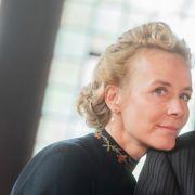 Irrer KZ-Vergleich! Schauspiel-Star vergleicht Ärzte ohne Grenzen mit Josef Mengele (Foto)