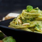 Achtung, Krebs-Gefahr! DIESES Pesto ist mit Mineralöl verunreinigt (Foto)