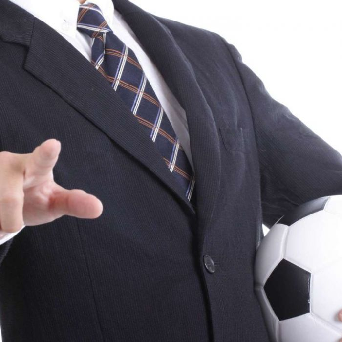 Wiederholung des Fußballtalks im TV und online (Foto)