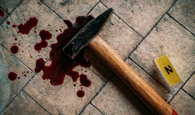 Tödlicher Geschwisterstreit in Kasachstan