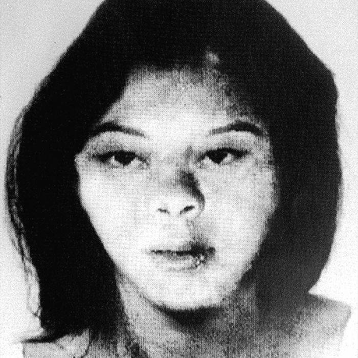 Mordopfer nach 25 Jahren identifiziert - Polizei sucht Zeugen (Foto)