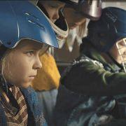 Der Spielfilm von Taneli Mustonen als Wiederholung (Foto)