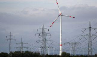 Deutschen Verbrauchern droht höherer Strompreis durch Rekord bei Ökoumlage. (Foto)